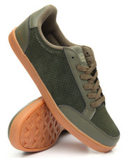 Sneakers - Braylon Low Sneaker