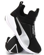 Women - Fierce Core Sneakers