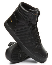 Sneakers - Murano Supreme High Sneaker