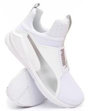 Puma - Fierce Core Sneakers
