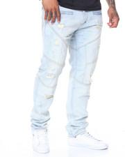 AKOO - Saville Jeans