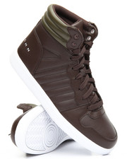 Men - Murano Supreme High Supreme Sneaker