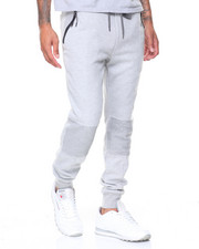 Men - Tech Fleece Jogger Pants