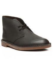 Men - Bushacre 2 Boots