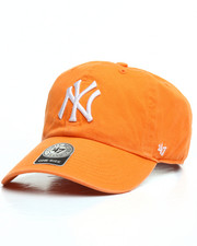 Men - New York Yankees Clean Up 47 Cap