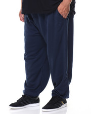Akademiks - Prime Poly Fleece Pant (B&T)