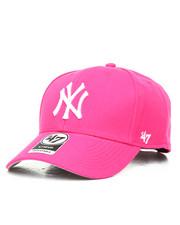 Women - New York Yankees MVP 47 Wool Cap