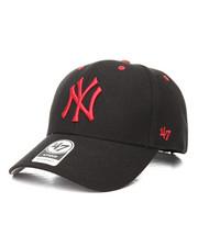 Women - New York Yankees Audible 47 MVP Cap