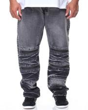 Jeans & Pants - Denim Jean (B&T)