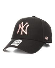 Women - New York Yankees Metallic 47 MVP Wool Cap