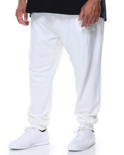 Jeans & Pants - Tiger Sweatpant (B&T)