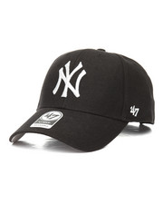 NBA, MLB, NFL Gear - New York Yankees Metallic 47 MVP Wool Cap