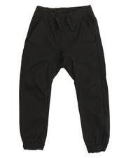 Southpole - Stretch Jogger Pants (4-7)