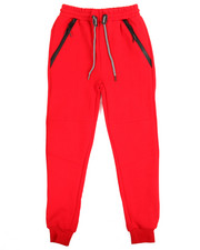 Sweatpants - Tech Fleece Joggers (8-20)