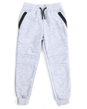 Sweatpants - Tech Fleece Jogger (4-7)