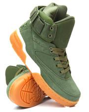 Sneakers - 33 HI Sneakers
