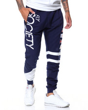 Sweatpants - International Jogger
