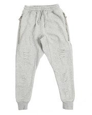 Sweatpants - French Terry Thrasher Joggers (8-20)