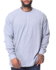 Southpole - L/S Basic Thermal (B&T)