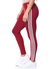 Adidas - 3-STRIPES LEGGINGS