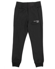 Adidas - JUNIOR EQT TIRO PANTS