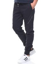 Sweatpants - Tech Fleece Bottoms