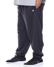 Men - Ion Fleece Pant (B&T)