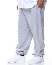 Jeans & Pants - Ion Fleece Pant (B&T)