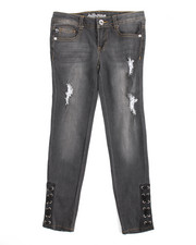 Dollhouse - Fashion Jeans (7-16)