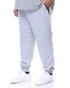 Tech Fleece Jogger Pants (B&T)