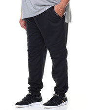 Pants - Tech Fleece Jogger Pants (B&T)