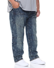 Rocawear - Gemsback Denim Jean (B&T)