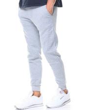 Sweatpants - Princeton Motto Jogger