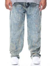 Rocawear - El Dorado Denim Jean (B&T)