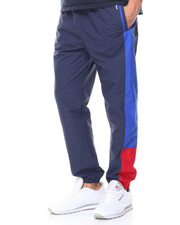 Athleisure for Men - Vintage Active Pant