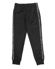 Boys - JUNIOR NMD SUPERSTAR TIRO PANTS (7-20)