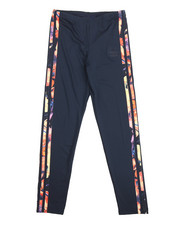 Adidas - JUNIOR ROSE LEGGINGS (7-16)