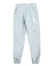 Sweatpants - Basic Fleece Jogger (8-20)