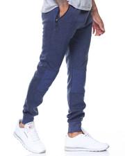 Sweatpants - Tech Fleece Jogger Pants