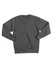Boys - L/S Sweatshirt (4-7)