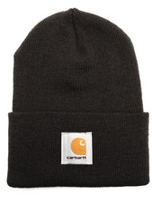 Carhartt - Acrylic Watch Hat