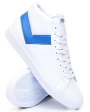 Men - Top Star Hi Sneaker