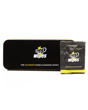 Accessories - Crep Protect Wipes