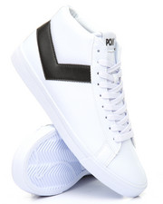 PONY - Top Star Hi Sneaker