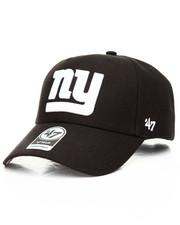 NBA, MLB, NFL Gear - New York Giants MVP 47 Dad Hat
