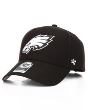 NBA, MLB, NFL Gear - Philadelphia Eagles MVP 47 Dad Hat