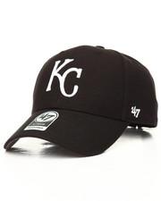 NBA, MLB, NFL Gear - Kansas City Royals MVP 47 Dad Hat
