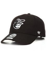 NBA, MLB, NFL Gear - Baltimore Orioles MVP 47 Dad Hat