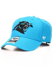 Dad Hats - Carolina Panthers MVP 47 Dad Hat