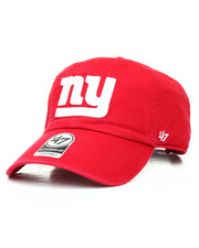 Accessories - New York Giants Clean Up 47 Dad Hat